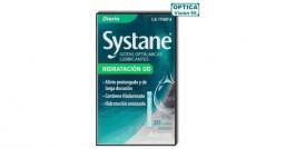 Systane Hidratación UD 30 x 0.7ml